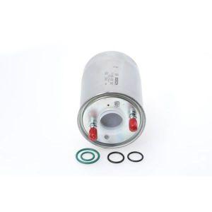 FILTRE A CARBURANT BOSCH Filtre Gasoil N2067 F026402067