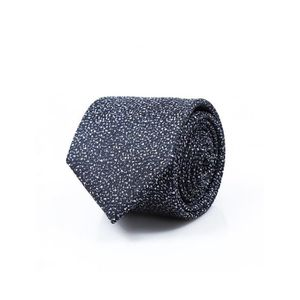 d641a399a781 bruce-field-cravates-homme-cravate-en-pure-soie-au.jpg