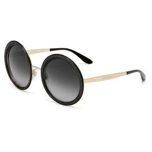 242d5e0c26 LUNETTES DE SOLEIL Lunettes de soleil Dolce & Gabbana DG2179 1312-8G