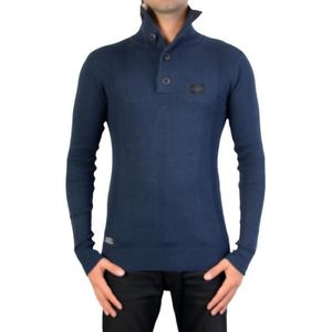 0b74886e8ffd3 Pull Deeluxe homme - Achat / Vente Pull Deeluxe Homme pas cher ...