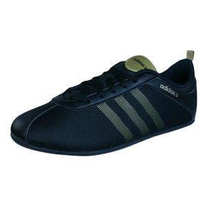 e80cada3490 CHAUSSURES DE RUNNING adidas Neo Motion Femmes chaussures de course