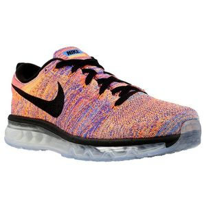 Nike Pas Flyknit Max Achat   Vente Pas Nike Cher 9bf69a