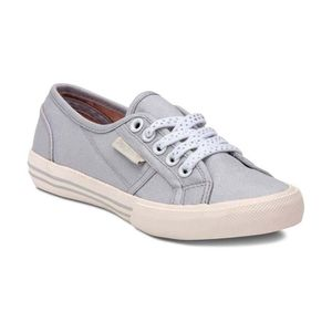 Chaussures - Haute-tops Et Baskets Pepe Jeans London 7iQcyrXY