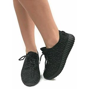 BASKET La collection JILL Femmes Chaussures Casual Mode r