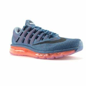 fd261afb8938 Chaussures de sport femme - Achat / Vente pas cher - Cdiscount ...