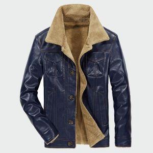 cbed1a7d115 zencart-vestes-en-cuir-pour-hommes-manteaux-d-hiv.jpg
