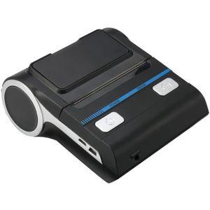 IMPRIMANTE 80mm Imprimante Thermique de reçus / factures Port