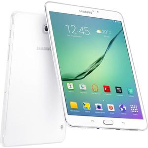 TABLETTE TACTILE Tablette Tactile - SAMSUNG Galaxy Tab S2 - 9,7