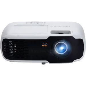 Vidéoprojecteur VIEWSONIC PA502SP Vidéoprojecteur - Résolution SVG
