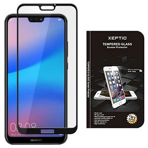 coque solide huawei p20 lite