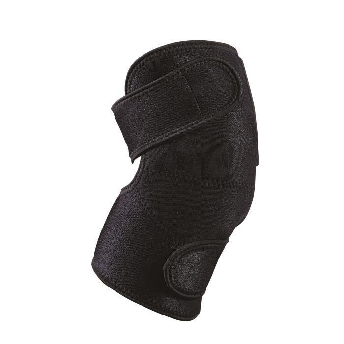 JOCCA - Bandage thermique genoux