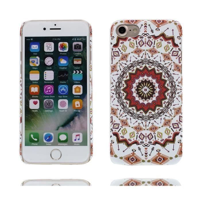 iphone 7 coque peau