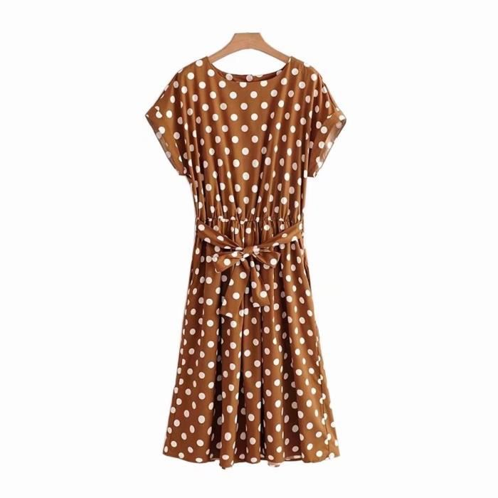 0f03a5f2953 Robes chic - Achat   Vente pas cher