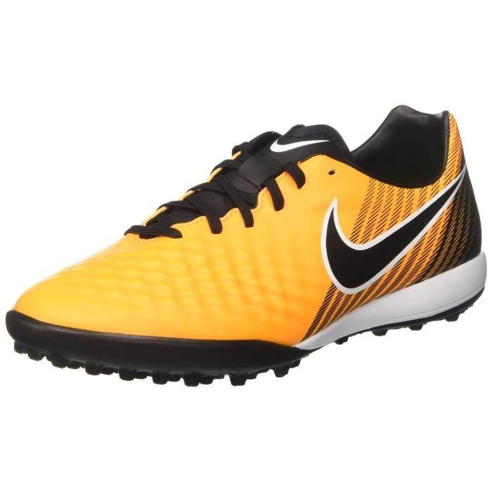 Nike Laser Ii De Football Onda Magistax Chaussures Tf Masculin ZZwg4qr