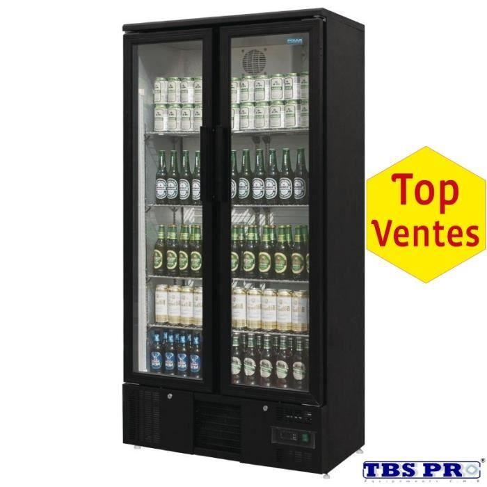 Porte Bar Achat Double Vertical Arrière Vente Coulissante tsCBQrxhd