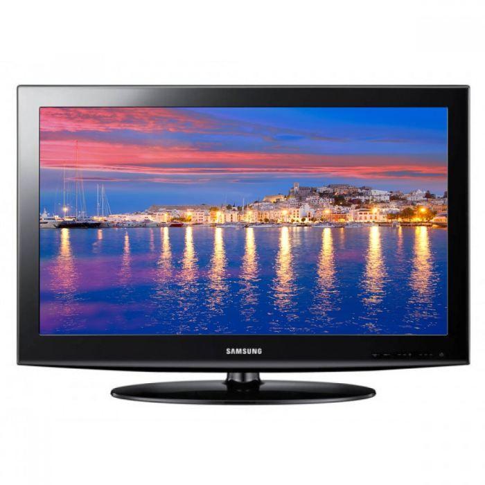 samsung le32e420 tv lcd achat vente t l viseur lcd samsung le32e420 prix doux cdiscount. Black Bedroom Furniture Sets. Home Design Ideas