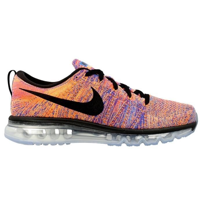 Chaussures Nike Flyknit Max sdCpYJCbX