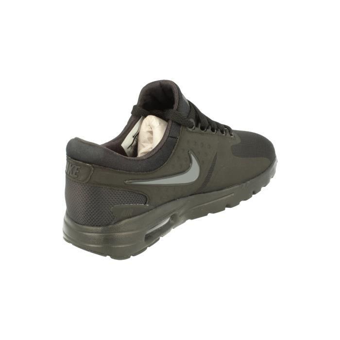 Running Air Max Trainers 857661 Sneakers Femme Zero Chaussures Nike 012 zSqMVUp