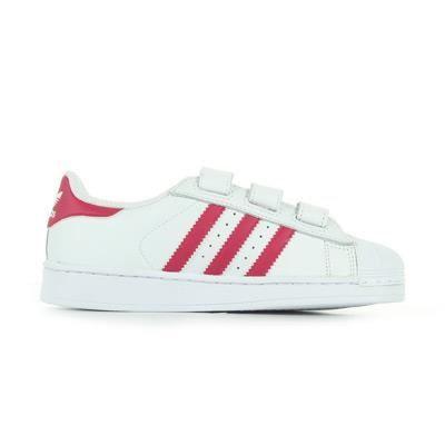 Victoria 06613 Verde Chaussures Basse Homme Pointure 46vch14 Ey8eDzFtC