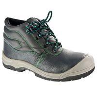 CHAUSSURES DE SECURITÉ Chaussures de sécurité Azurite High Taille 42
