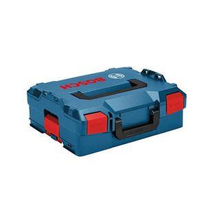 BOITE A OUTILS Coffret L-Boxx 136 BOSCH 1600A012G0 6d61d0df8239
