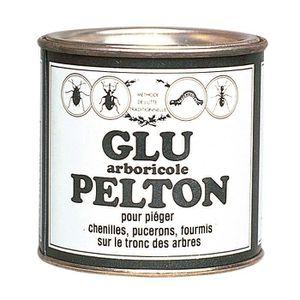 CORSET D'ARBRE PELTON Glu arboricole - 150 g