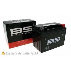 batterie moto zx9r