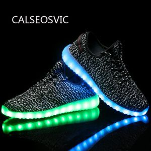 Cher Chaussure Vente Pas Led Achat nkXwP8O0