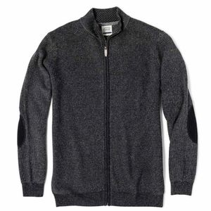 Cher Pull Pas Oxbow Vente Homme Black Achat rqrxXF