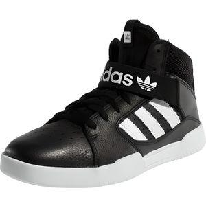 BASKET adidas originals Homme Chaussures / Baskets Vrx Mi