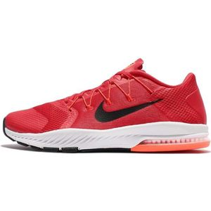 size 40 4e83c ee384 BASKET NIKE Air Zoom train Hommes Complete Running Format