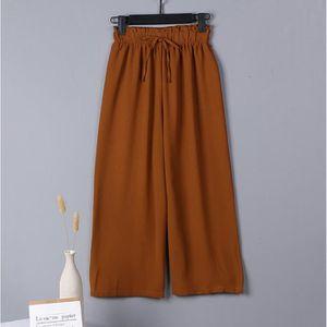85fc2d159cd9bd Pantalon grande taille - Achat / Vente pas cher