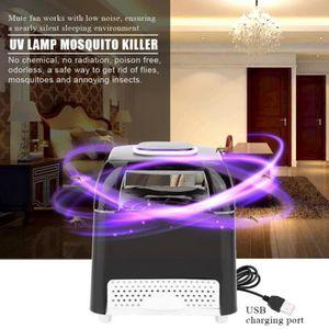 lampe anti moustique usb achat vente pas cher. Black Bedroom Furniture Sets. Home Design Ideas