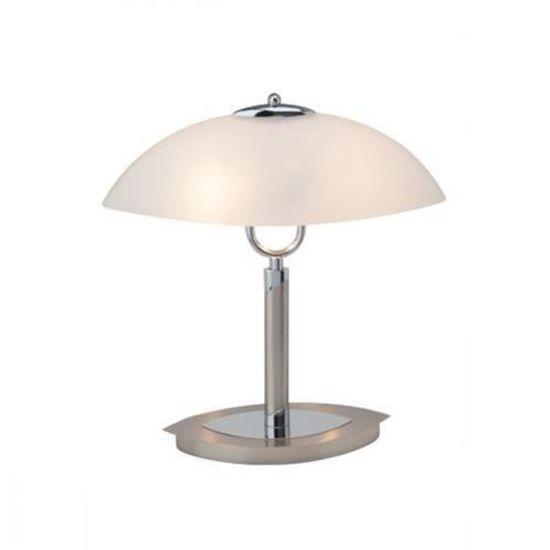 Bureau Achat Satinchrome Lampe Vente De Lille 4ARqcjL35
