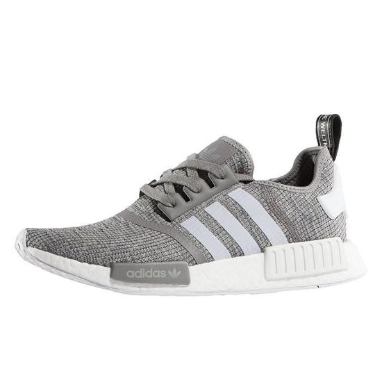 basket homme adidas nmd r1