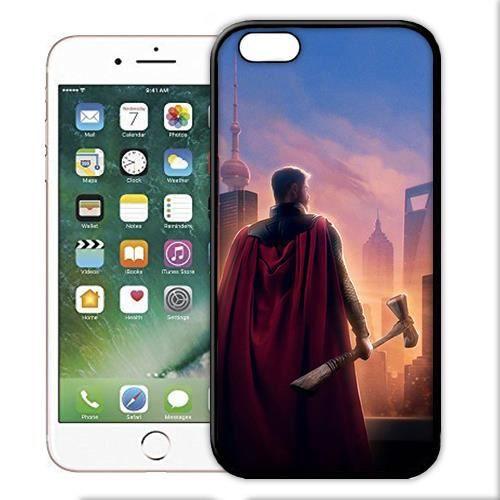 coque thor iphone 6