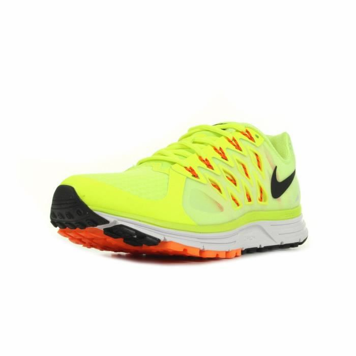 new styles c0cb3 5be8d BASKET Baskets Nike Zoom Vomero 9