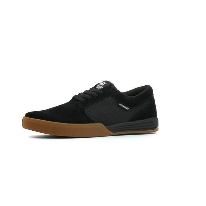 Supra Homme Chaussures / Baskets Hammer