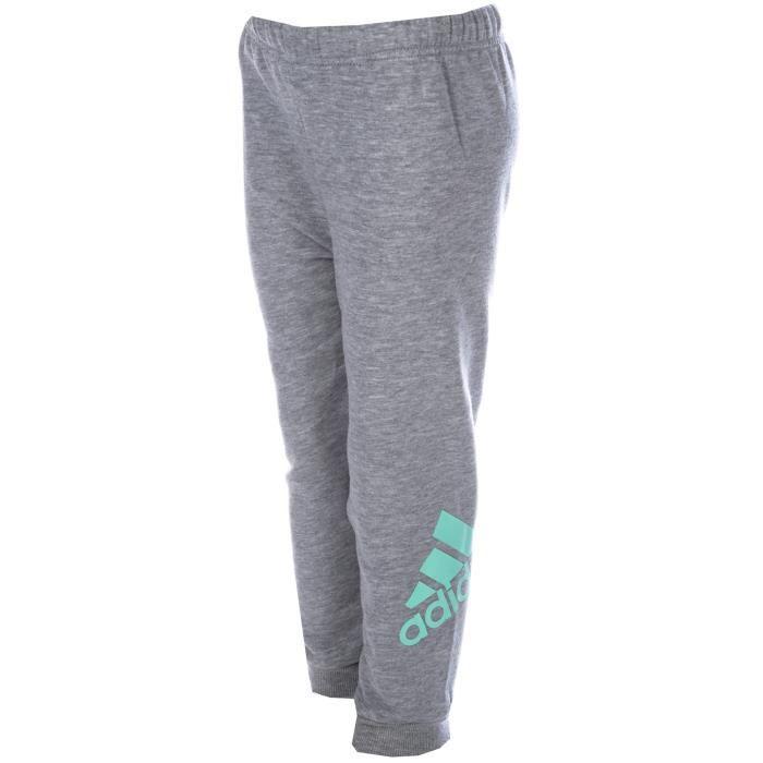 906873be3d032 Pantalon de jogging Favourite pour bébé garçon Gris Gris - Achat ...