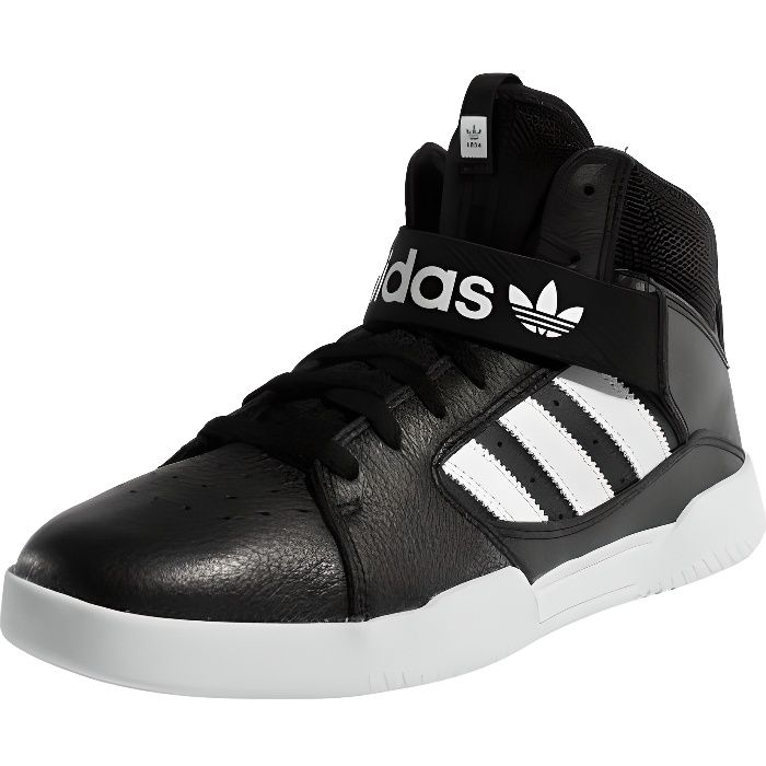 adidas homme chaussures mid