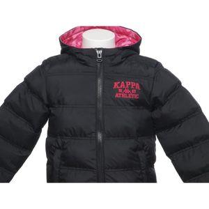 Vente Achat Evènementiel Vêtements Enfant 6 qxYPZ