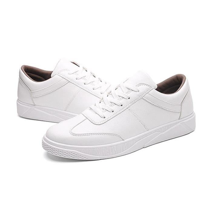 HommeMode Décontractée Chaussures Basket Et xz326 Confortable Chaussure Wdtg XZkiuP