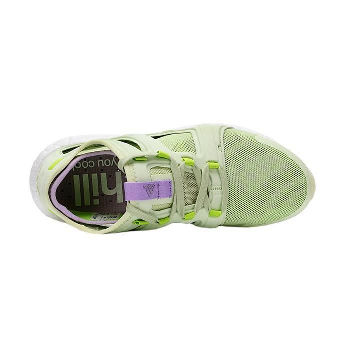 Cc S74469 Femmes Adidas Vert Rocket Chaussures Sneaker Baskets W Boost Originals Fxpnw5q6R