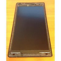 DALLE D'ÉCRAN LCD Screen Dalle tablet Lenovo tab 2 A7-20F 1ICP3/
