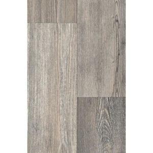 PARQUET - STRATIFIÉ Revêtement stratifié Classic - 2,47 m² - Urban Leg