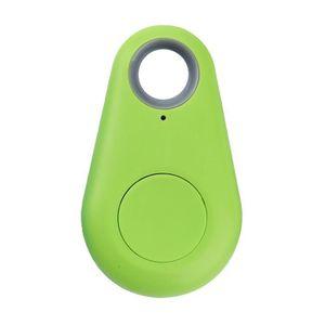 GPS AUTO Alarme anti-perte de dispositif de vol Bluetooth à