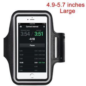 fcd2a1540cd SAC DE SPORT Sport bras sac porte-clés téléphone portable paque