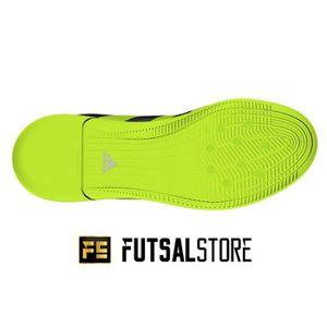 Primemesh De 16 Pour En Ic Foot Enfant Adidas Chaussure Salle 3 Ace CrWxBedo