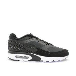 BASKET Basket Nike Air Max BW Ultra - 819475-004