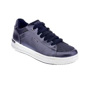 Cdiscount 10 Chaussures Pas Cher Vente Achat Page Geox xqX1Bz6